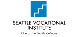 Seattle Vocational Institute